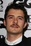 081128-moustache-boysaspx_ss_image_11orlandobloom