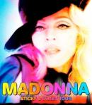 madonna_sticky_sweett_poster
