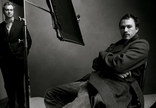 christopher-nolan-and-the-late-heath-ledger