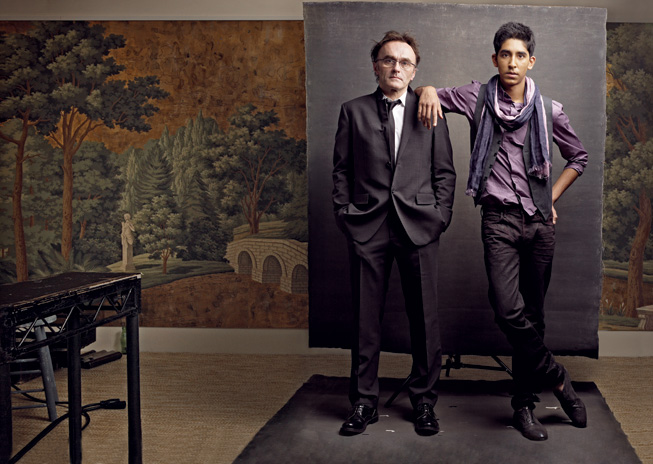 danny-boyle-and-dev-patel