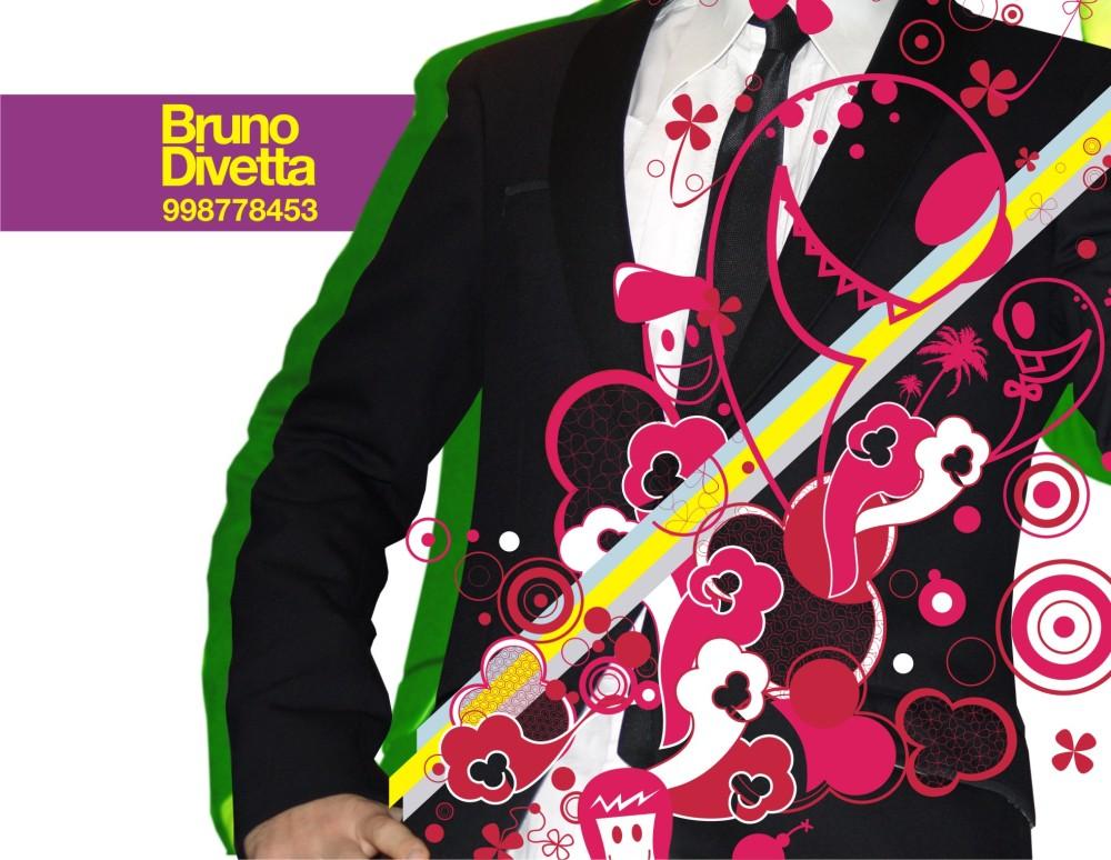 capa_bruno_divetta