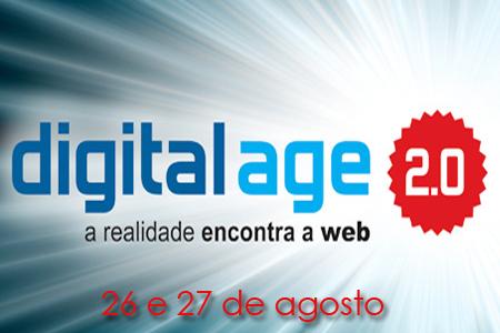 digitalage(1)