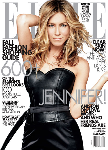 jennifer-aniston-elle-magazine-cover-photo-september-2009