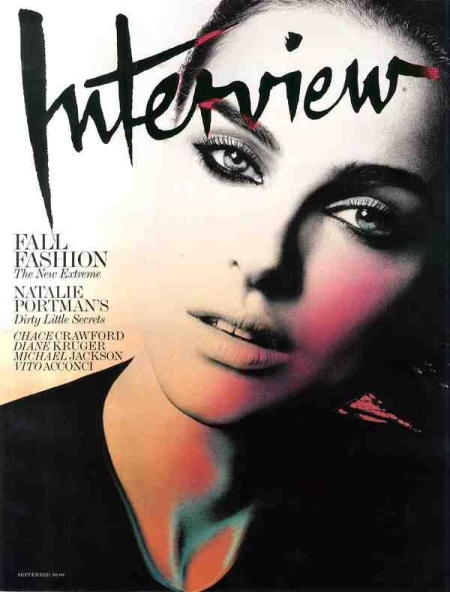 natalie-portman-interview-magazine-september-2009