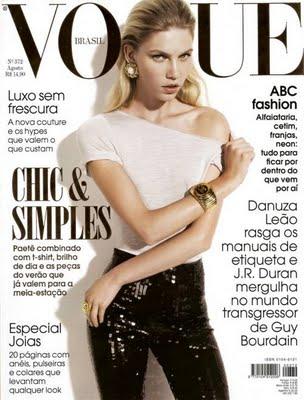 VogueBrasil_Agosto2009_AlineWeber