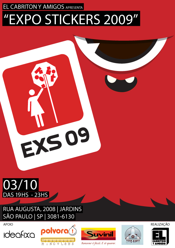 expo_sticker
