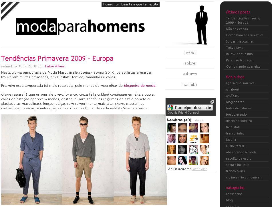 estreia-modaparahomens