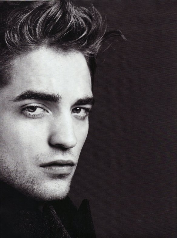 robert-pattinson-another-man-magazine5