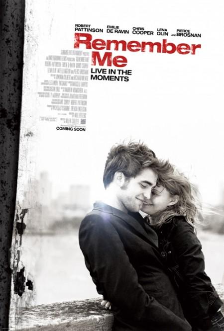 http://allaboutt.files.wordpress.com/2010/01/remember-me-poster.jpg