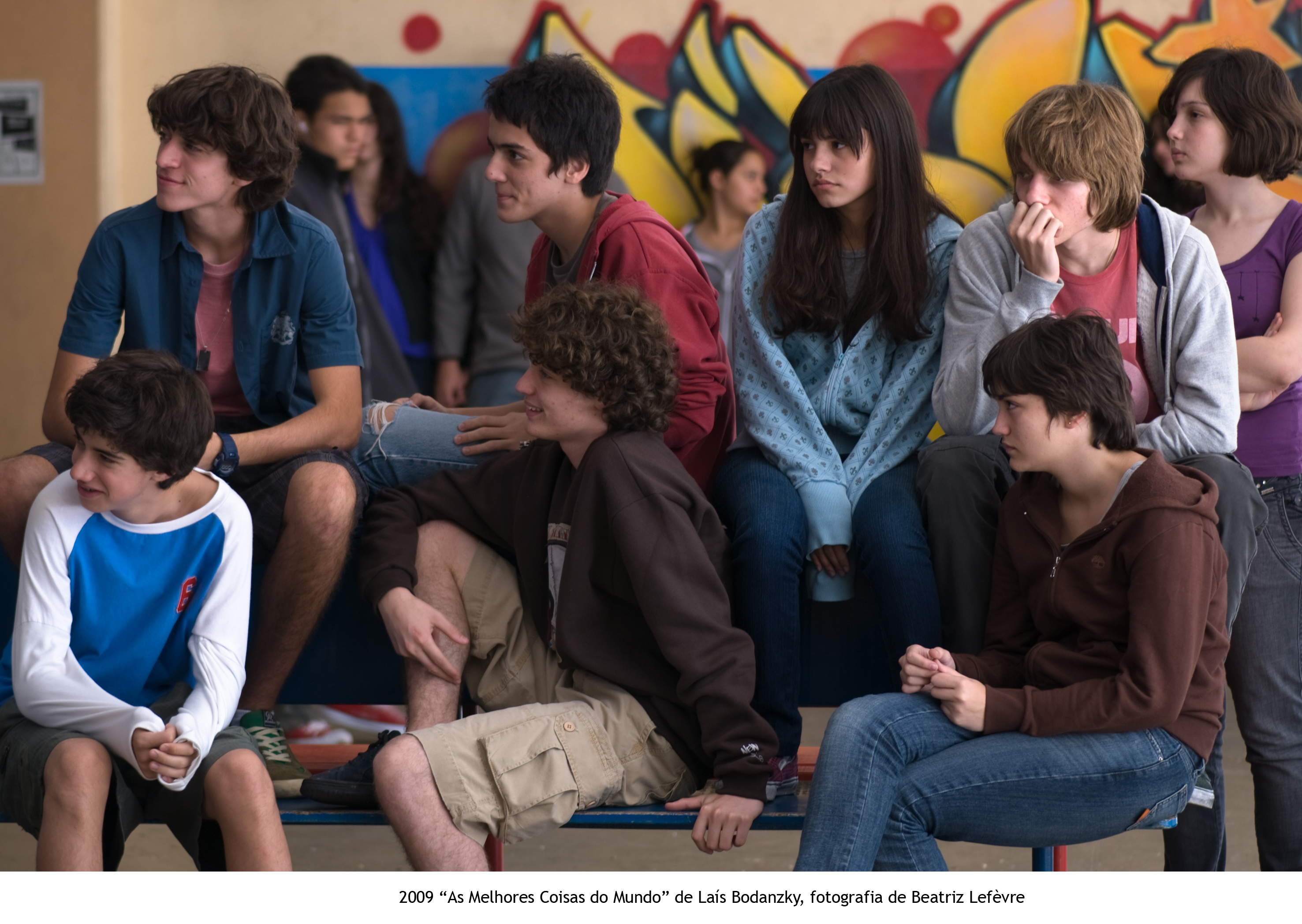 Regalos para Adolescentes, los más Originales en