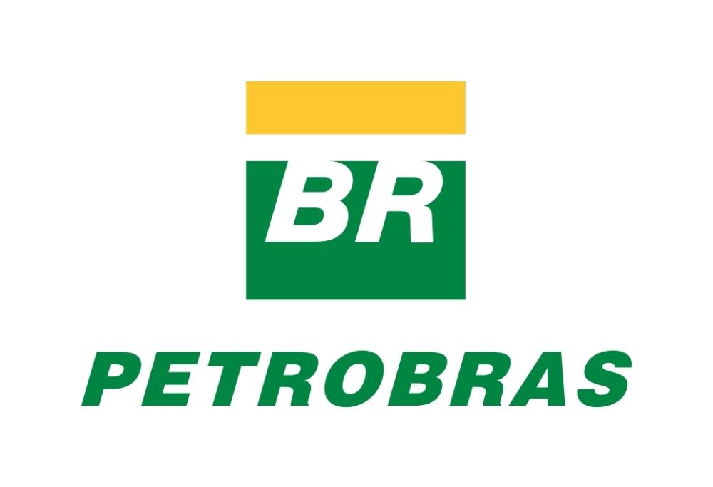 Petrobras-jpg