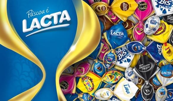 PascoaLacta