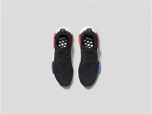 adidas_NMD_3