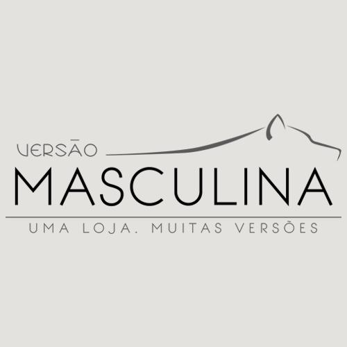 VersaoMasculina